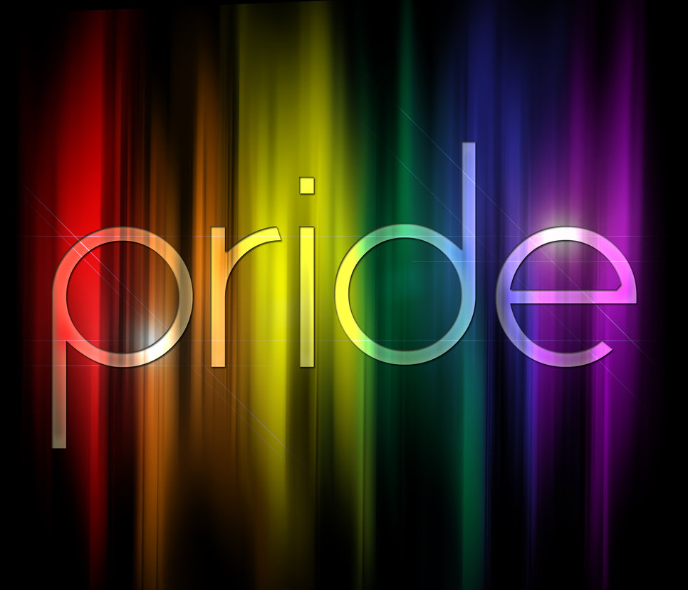Pride by LesboWorld 966x828