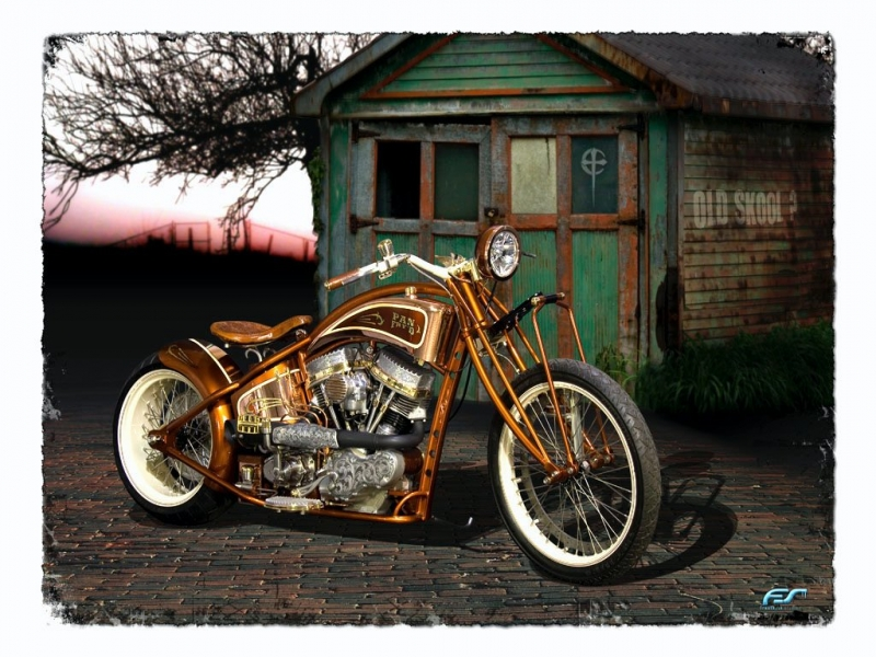 Back Gallery For motorcycle screensaver wallpaper 800x600