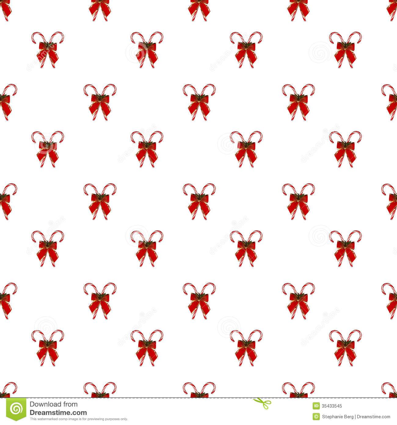 Candy Cane Stripe Wallpaper Candy Cane Wallpaper 1300x1390