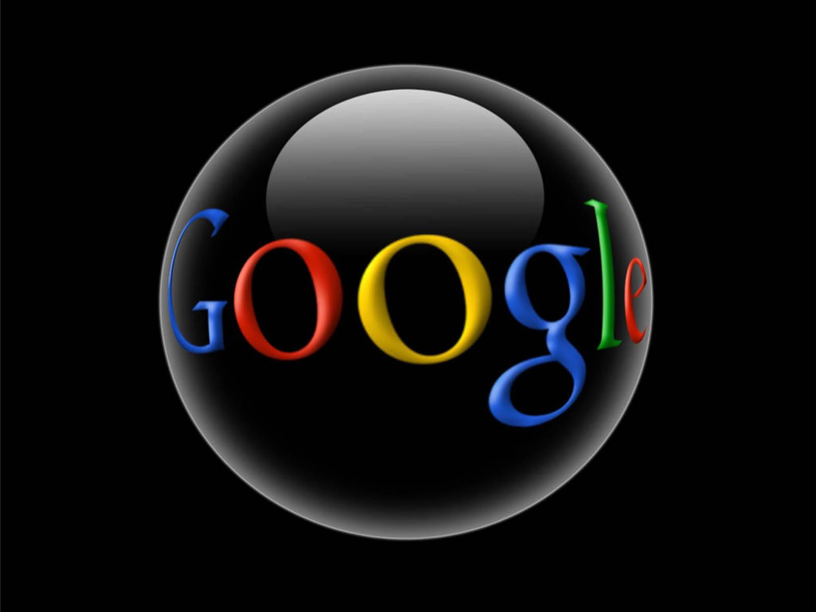 Google Desktop Background - WallpaperSafari