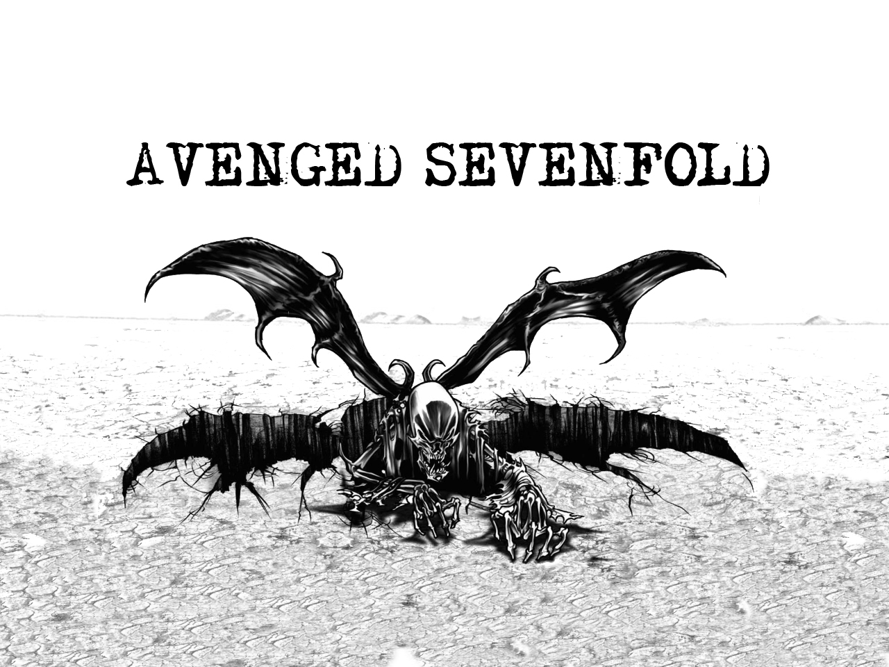 A7x Computer Wallpapers Desktop Backgrounds 1280x960 1280x960