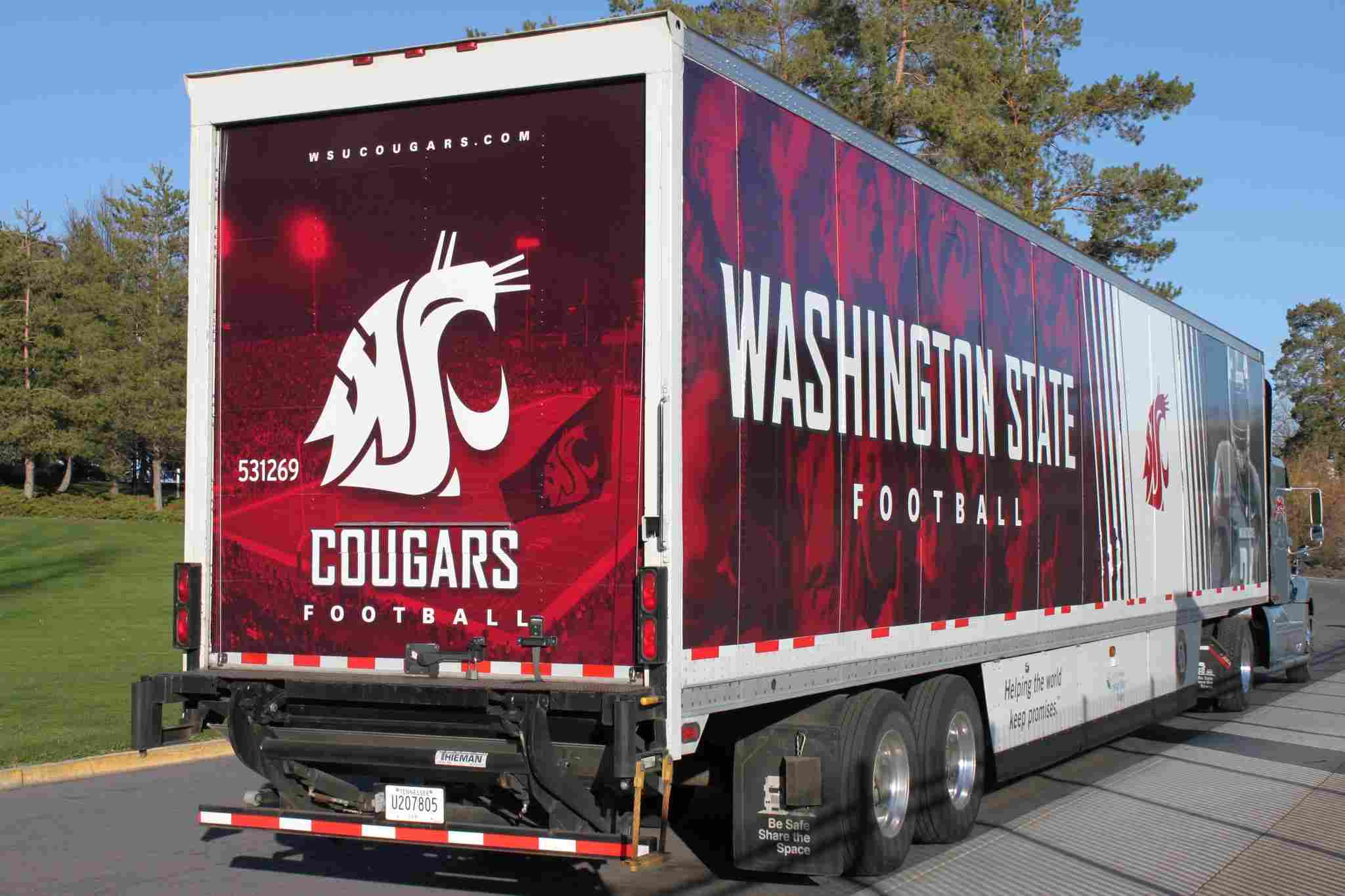 Wsu Cougars Cr england partners with the 2048x1365