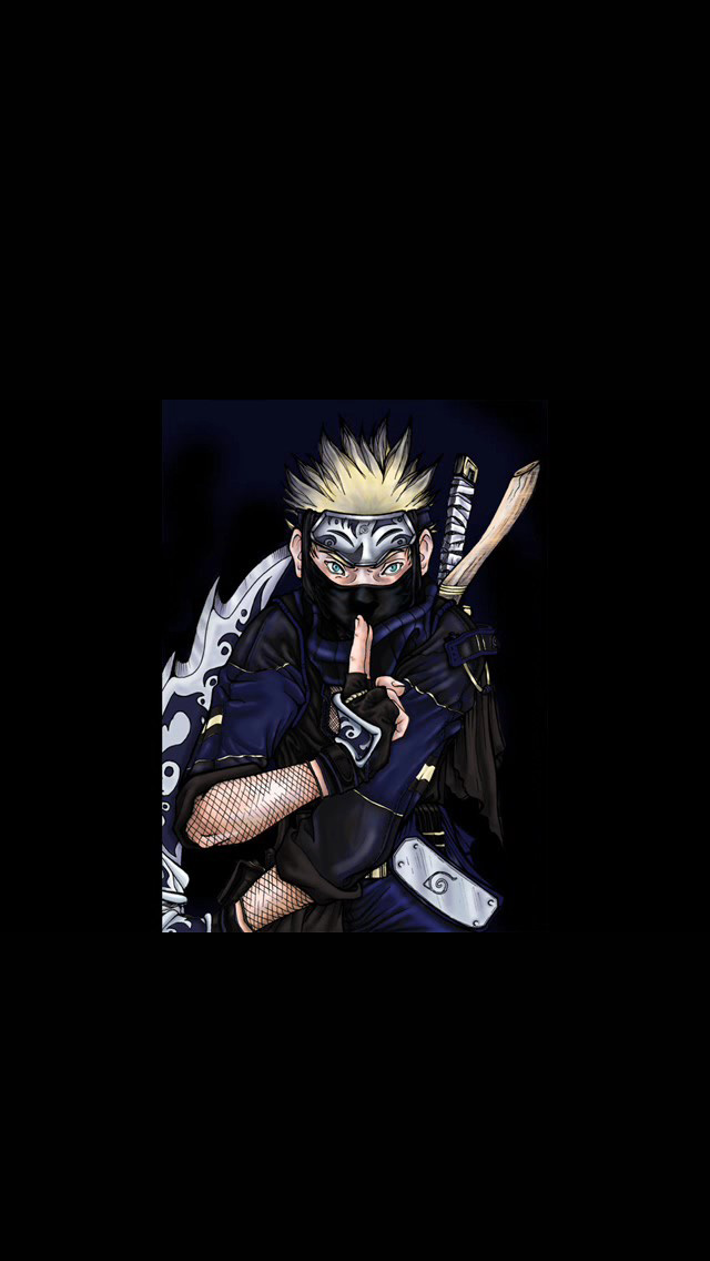 Naruto iPhone 5 wallpapers Background and Wallpapers 640x1136
