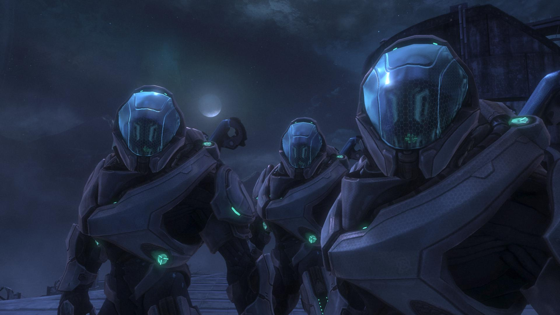 Halo Elite Wallpaper Images Pictures   Becuo 1920x1080