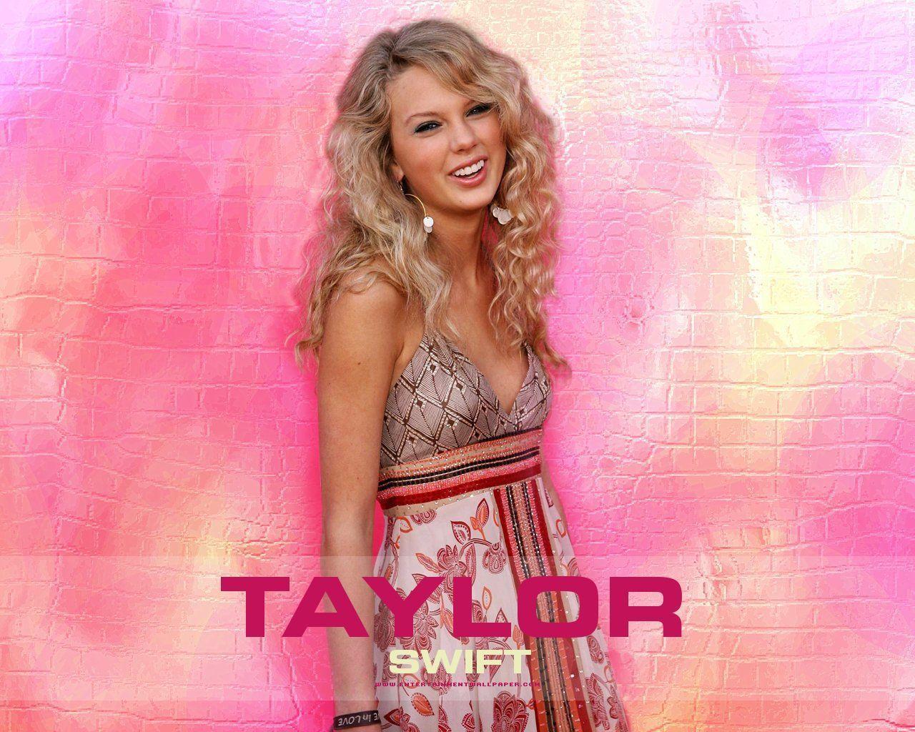 wallpapers ts   Taylor Swift Wallpaper 10687132 1280x1024