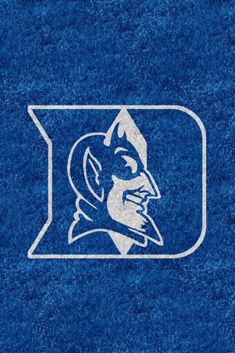 Back Gallery For duke blue devils wallpaper for computer 341x512