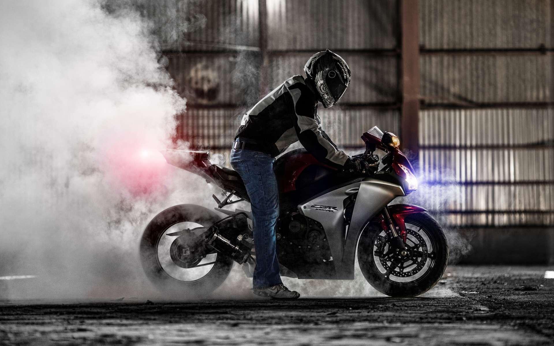 Superbike Wallpaper HD  WallpaperSafari