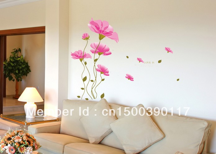 stickers wallpaper decals for walls vinyl removable decal Wall murals 696x497
