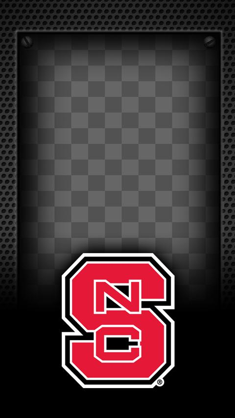 NC State Live Wallpaper Suite   Android Apps on Google Play 480x854