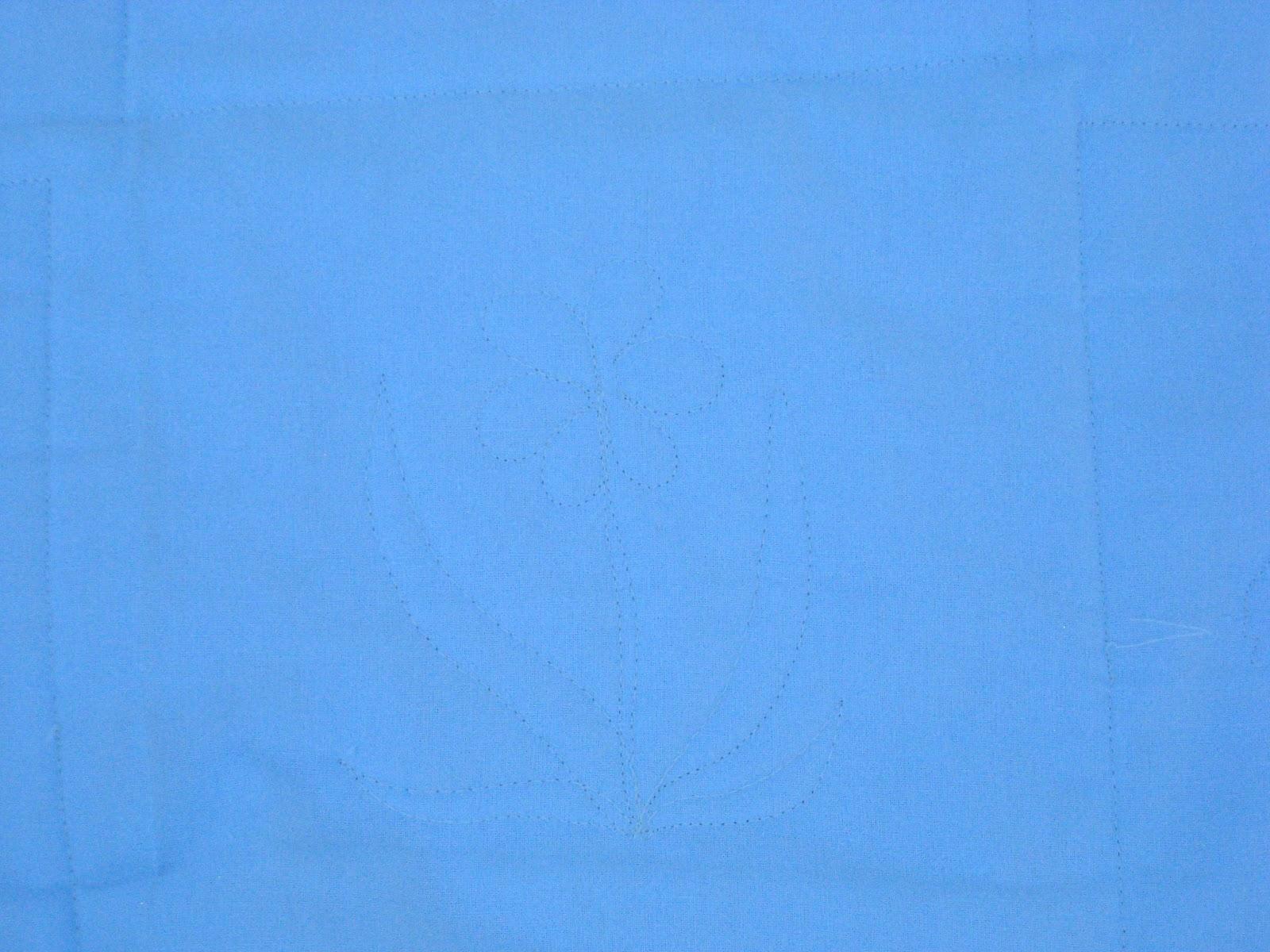 baby blue wallpaper wallpapersafari