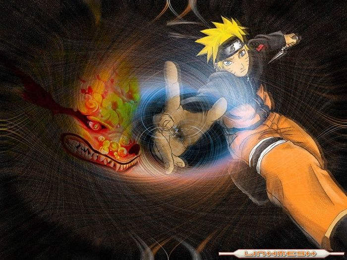 Wallpaper Dekstop Naruto 3D Wallpapers 700x525