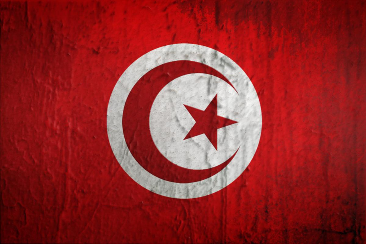 Android iin Tunisia Flag Wallpapers   APKy ndir 1200x800