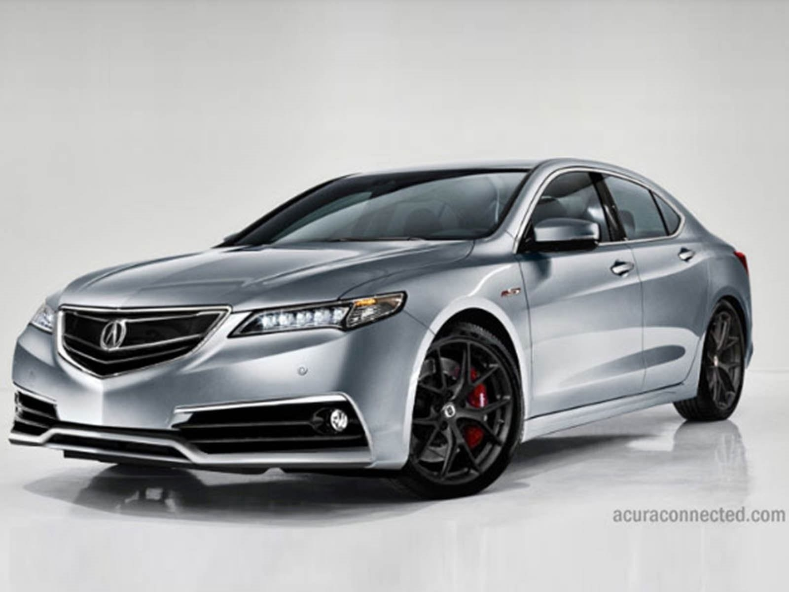 72 A 2019 Acura Tl Wallpaper   Review Cars Review Cars 1600x1200