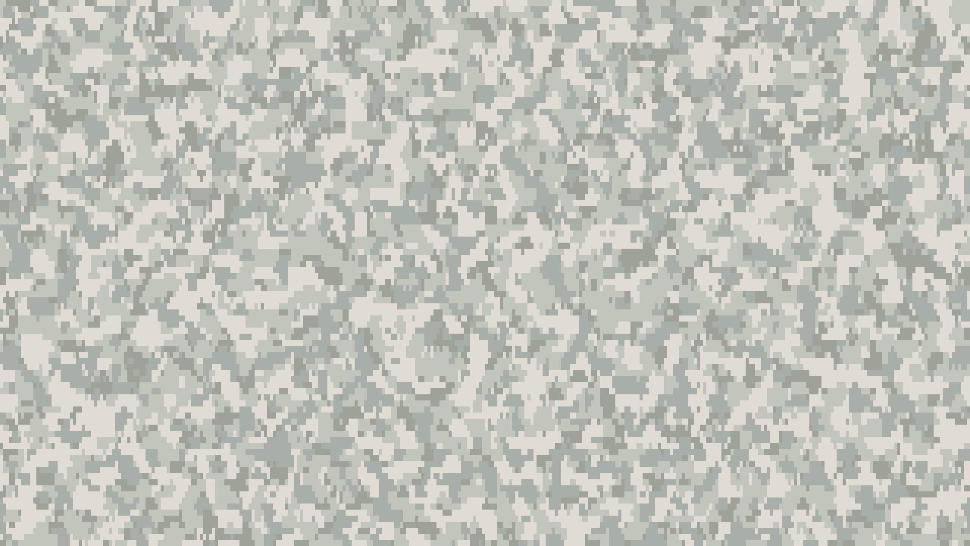 Army camo wallpaper hd wallpaper hd digital camo viewing gallery army 1920x1080