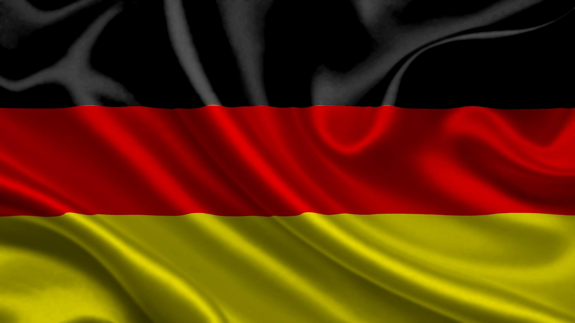 german flag wallpaper 1920x1080
