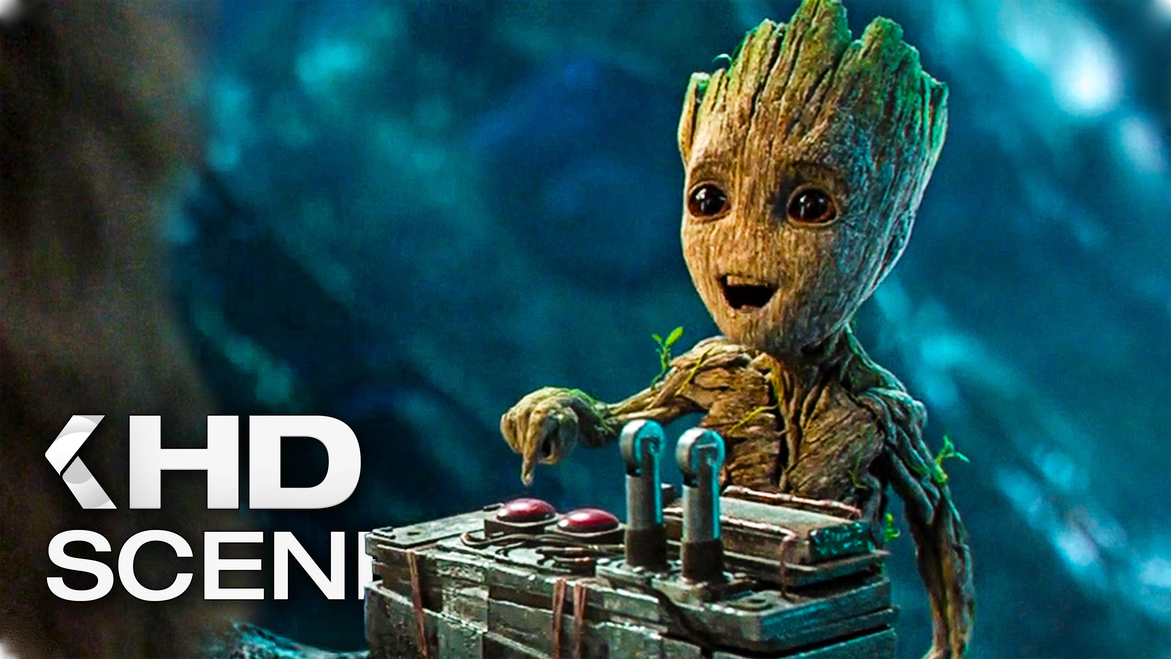guardians of the galaxy 2 download