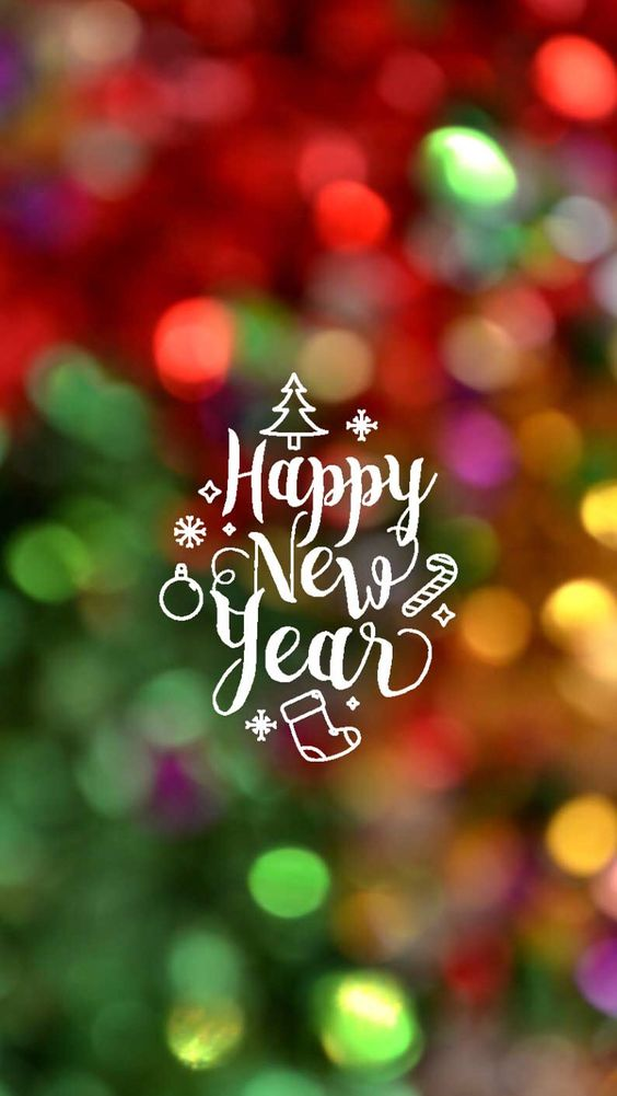 Free download Happy New Year HD Images Wallpapers Pics Photos