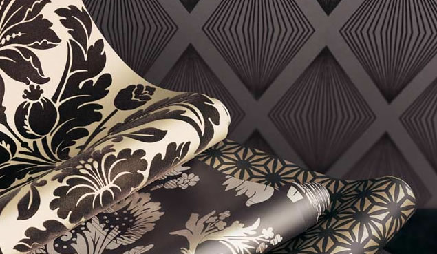 Buy designer wallpaper online Designers Guild Cole Son Osborne 635x369