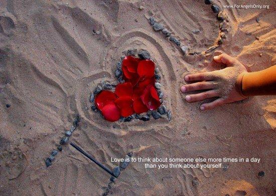 sad love wallpapers heart broken sad wallpaper sad romance wallpaper 550x391
