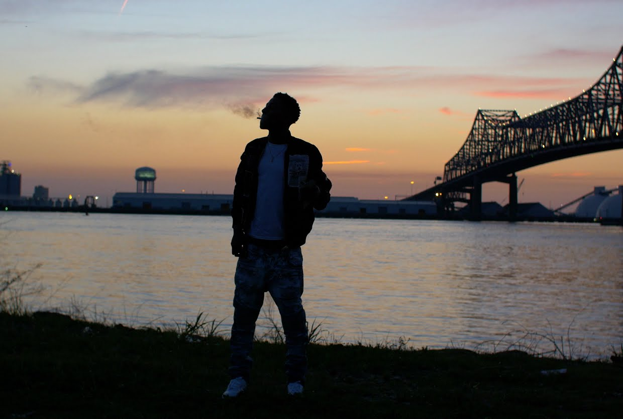 NBA YoungBoy   Fact Official Music Video 1240x835