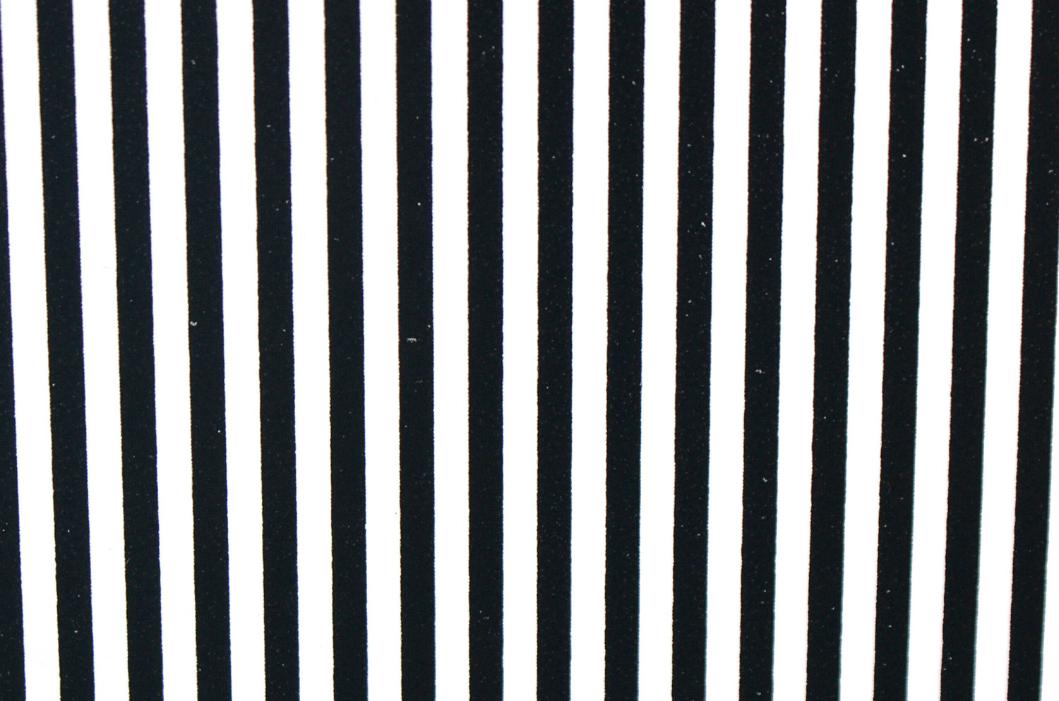 Black And White Pinstripe Wallpaper 1500x993