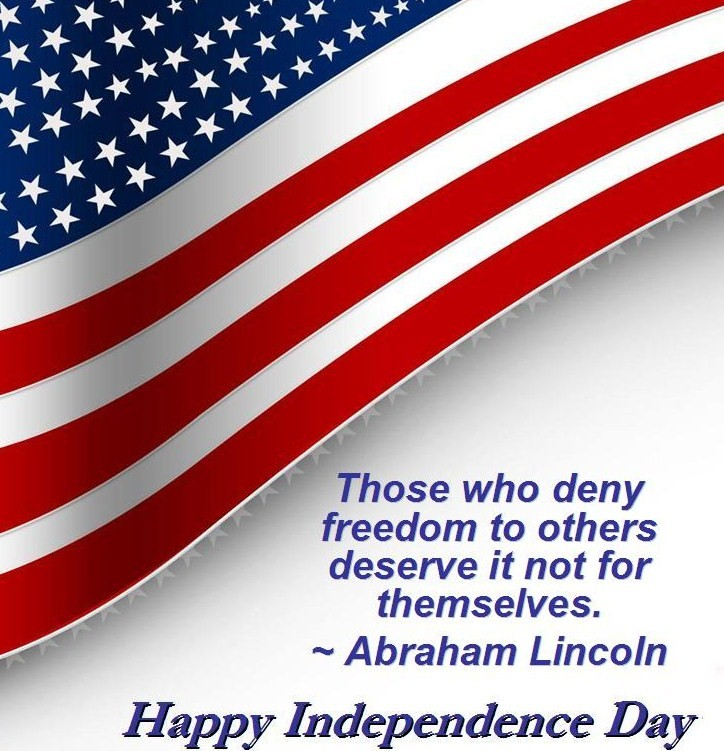 download free Independence day america greeting cardsjpg 724x751