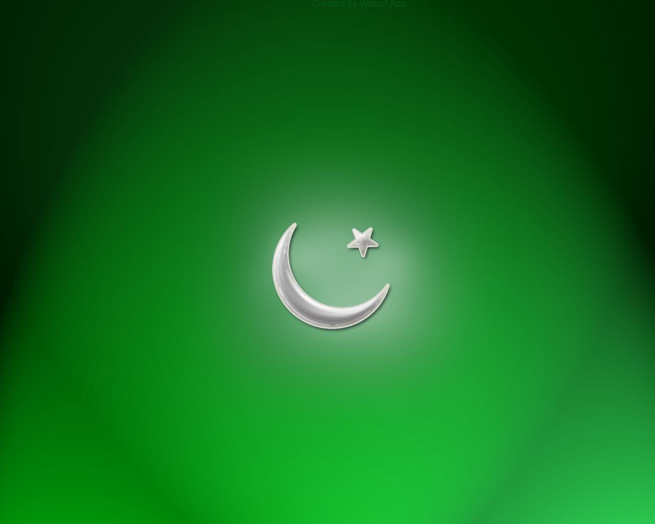 50+] Pakistani Flag HD Wallpaper on ...