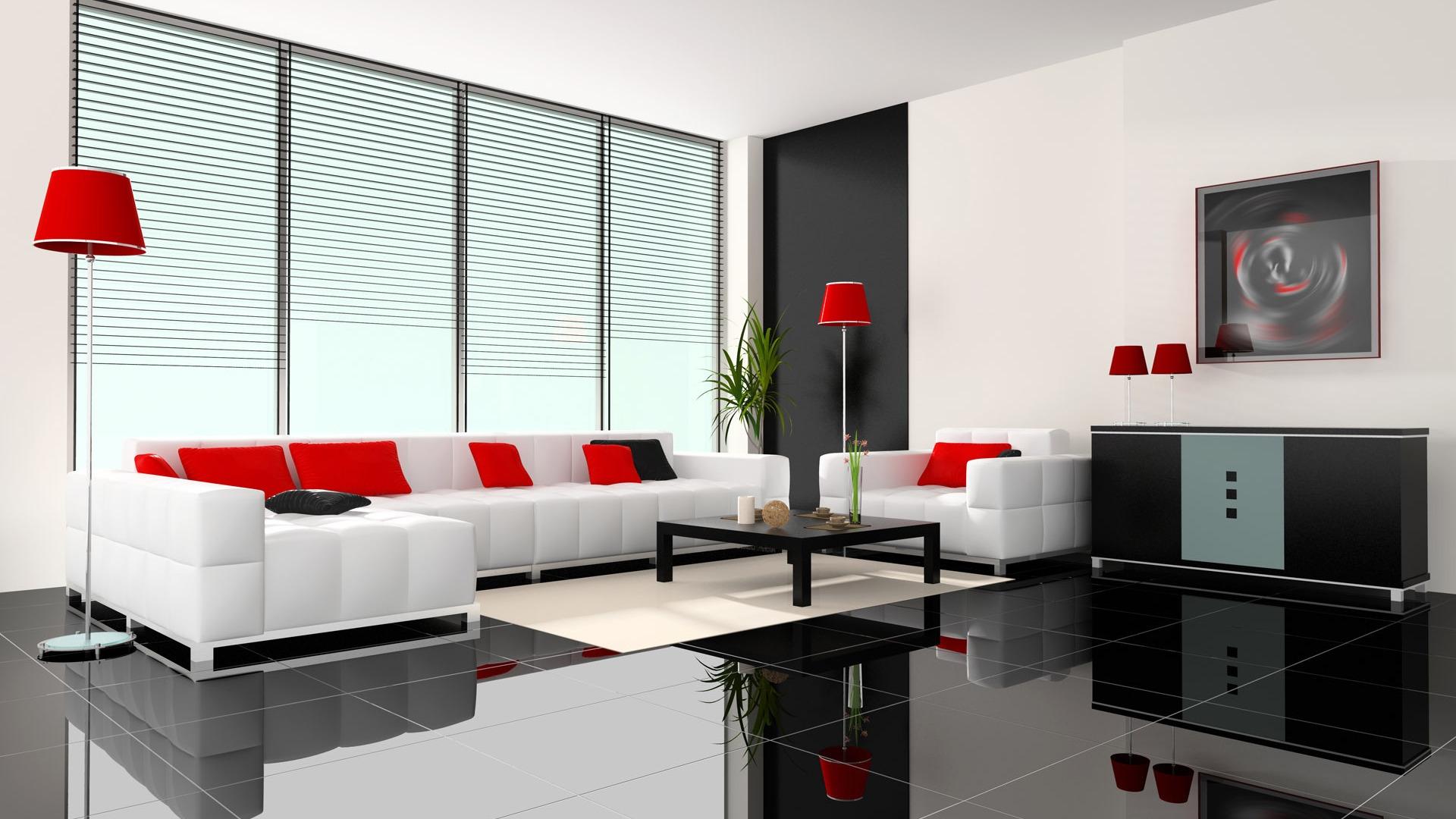 interior design hd wallpaper is one of Interior Design Ideas 1920x1080