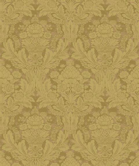 CH181618 Chatsworth Wallpaper Book by Imperial TotalWallcovering 480x572