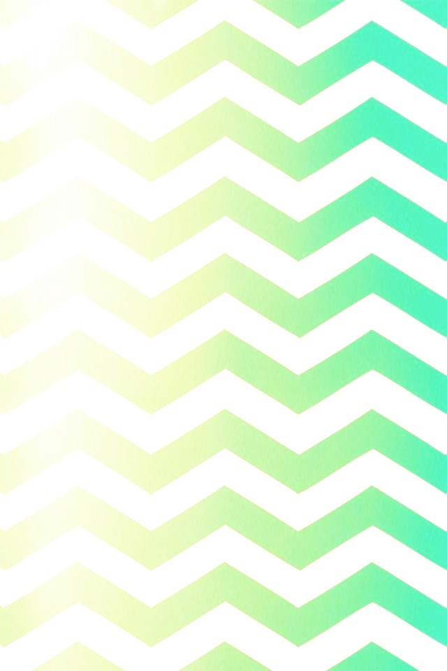 Chevron iPhone Wallpaper iPhone wallpaper Pinterest 640x960