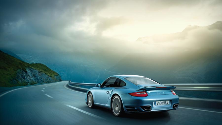 Free Download Porsche Hd Wallpapers 1080p Porsche 911 Turbo S Hd 1080p 900x506 For Your Desktop Mobile Tablet Explore 48 Porsche Hd Wallpapers 1080p Porsche 911 Wallpaper Porsche Desktop