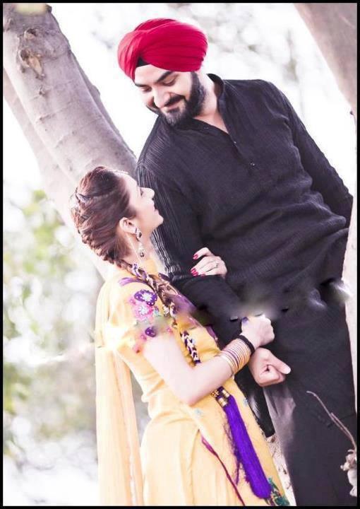 Rashpinder Sukhdeep punjabi couple cinematic wedding   HD Wallpapers 510x720