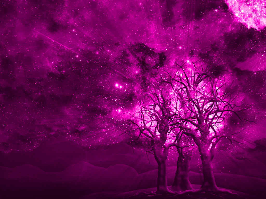Pink Wallpaper Cool For Your Desktop FREE WALLPAPERS 1024x768