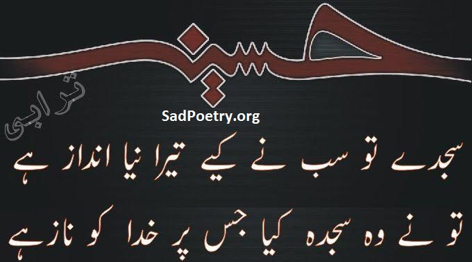 to same lion parindon beautiful poem iqbal poetry dua poem 680x377