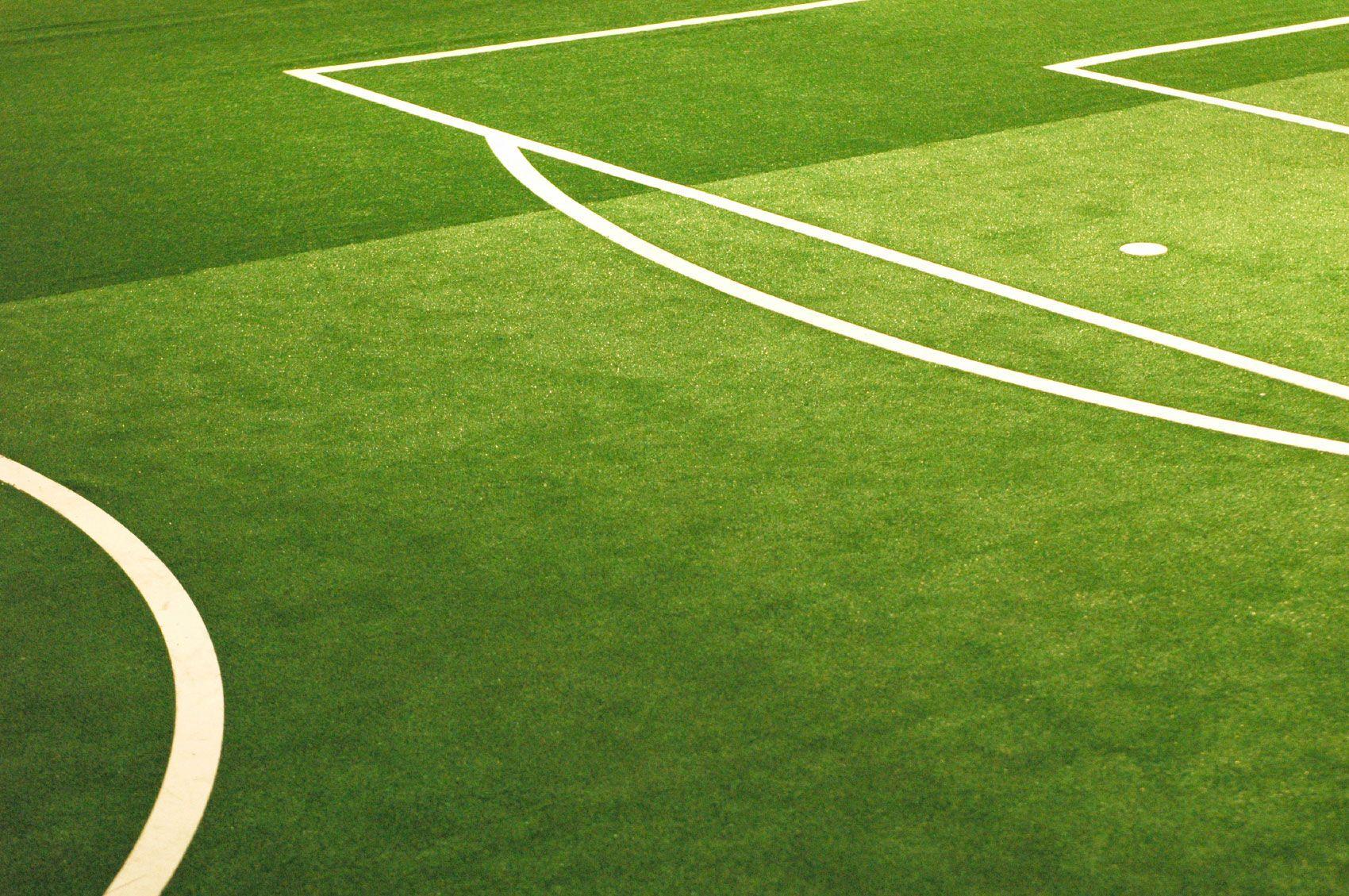 Celtic Fc 2015 Backgrounds 1700x1129