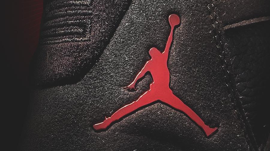 Air Jordan Wallpaper HD