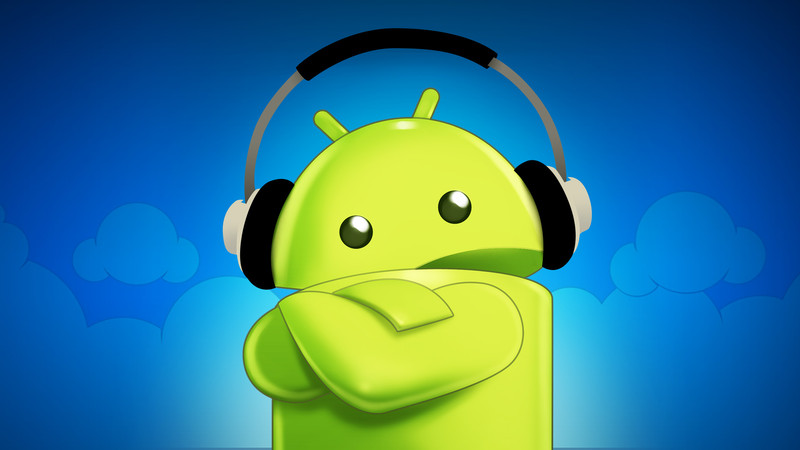 Central Android Forums News Reviews Help and Android Wallpapers 800x450