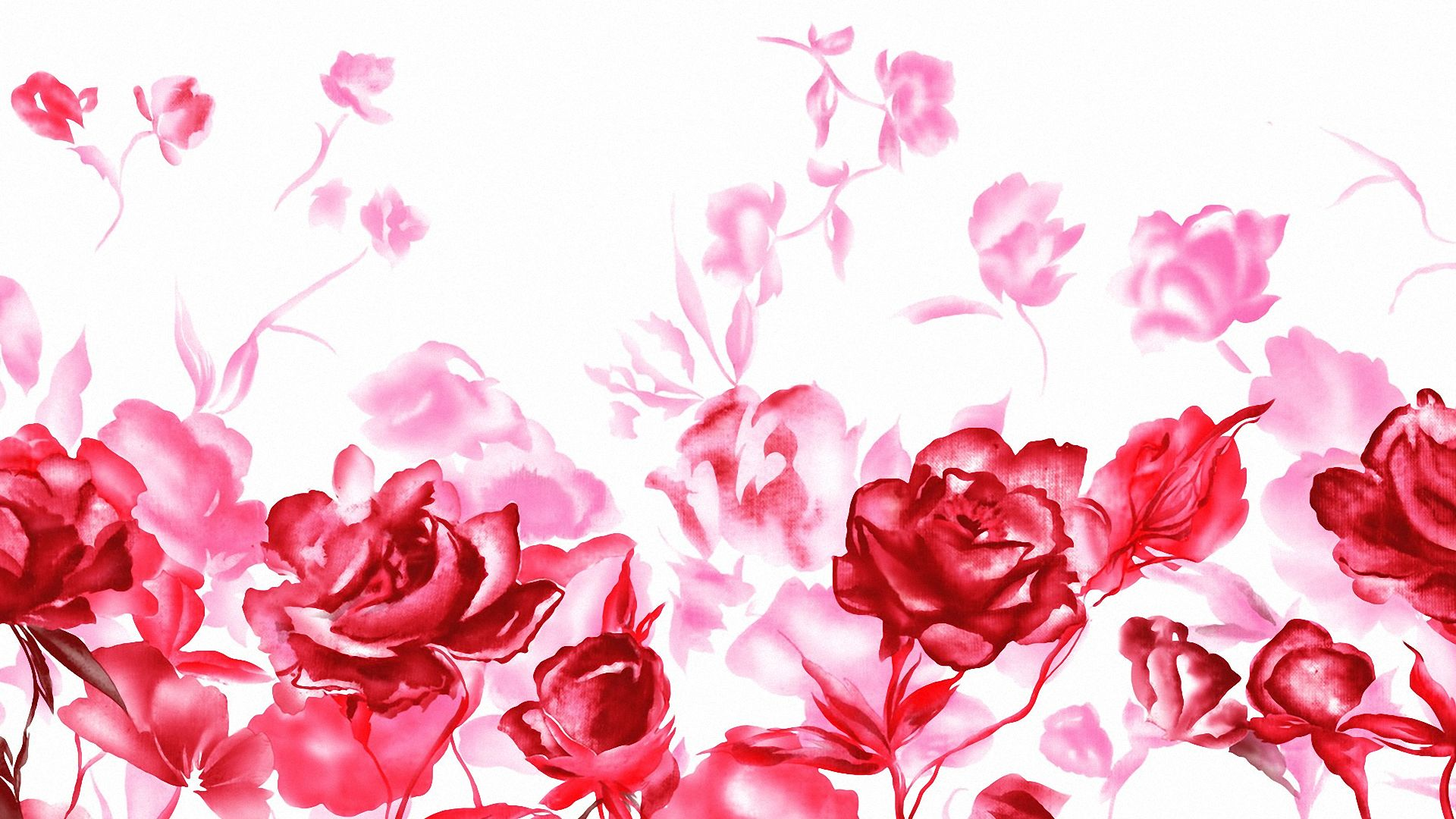 Valentine Day Wallpaper 1920x1080 Wallpapers 1920x1080 Wallpapers 1920x1080