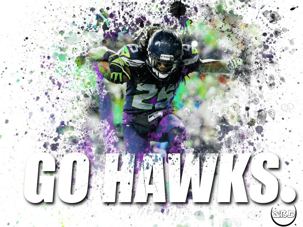 Richard Sherman Seahawks for Pinterest 1024x768