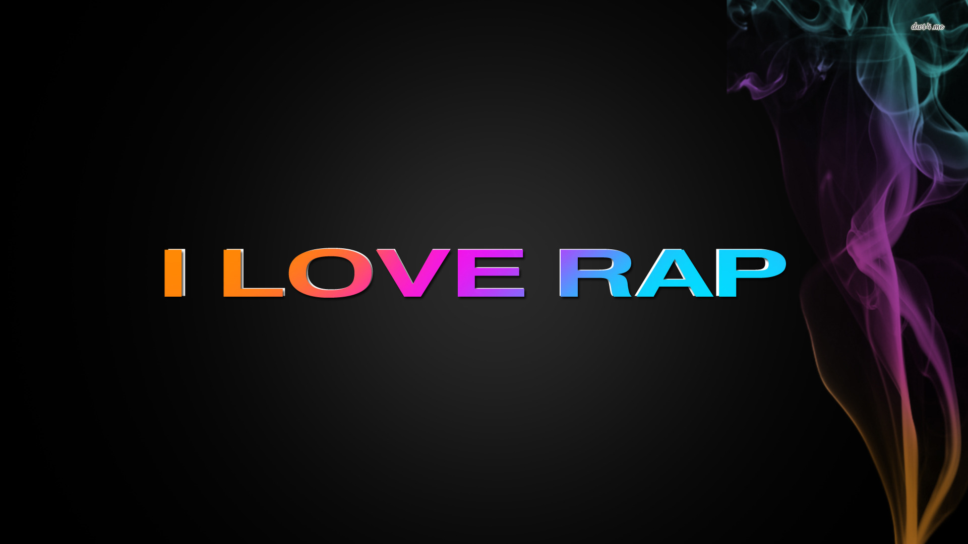 Rap Music Wallpaper Download HD Wallpapers 1920x1080