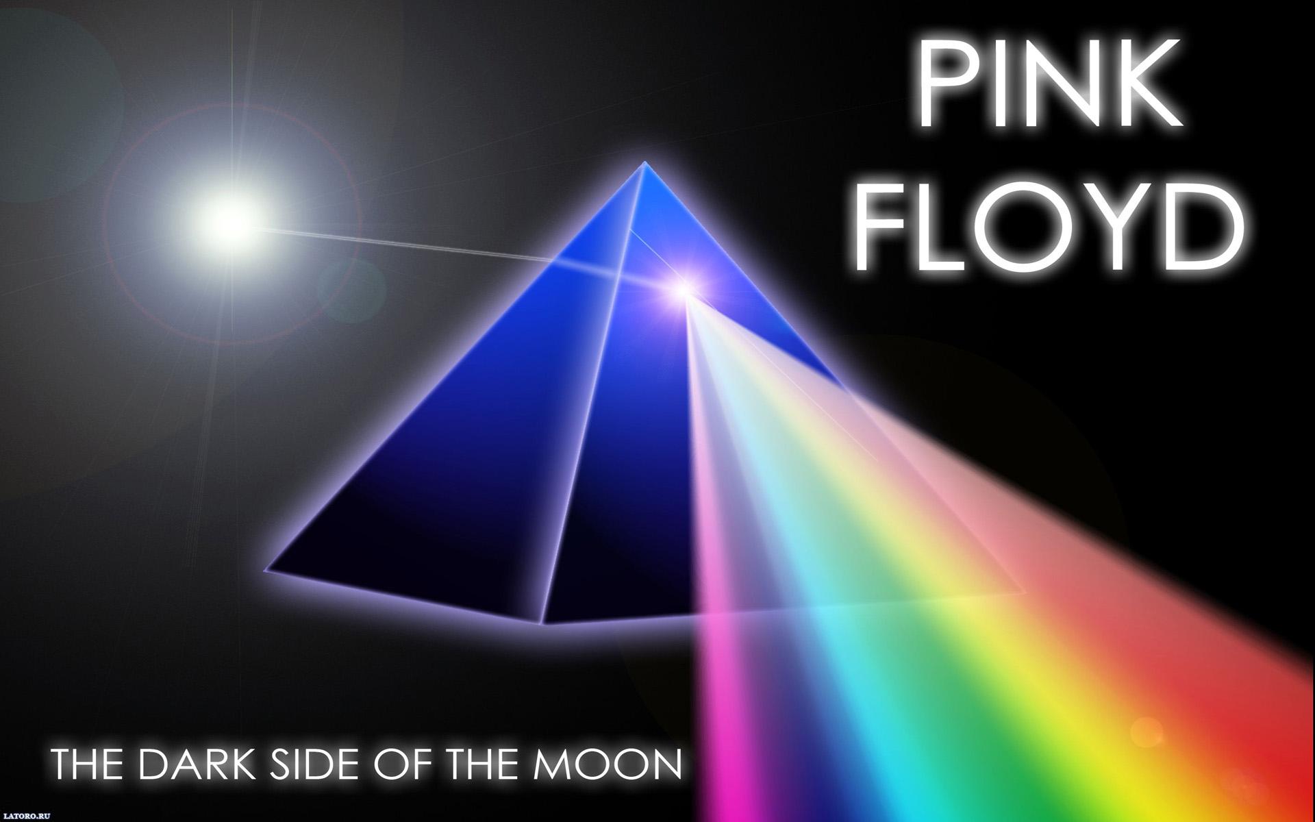 Pink Floyd wallpaper 198430 1920x1200