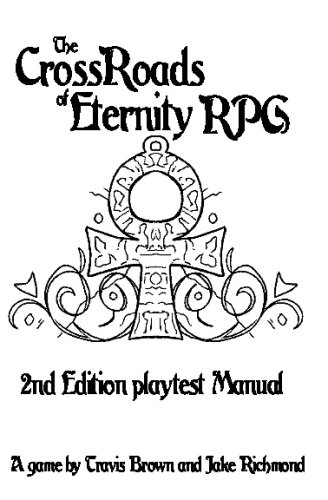 The Crossroads Of Eternity Rpg 2Nd Edition Whitebook 328x500