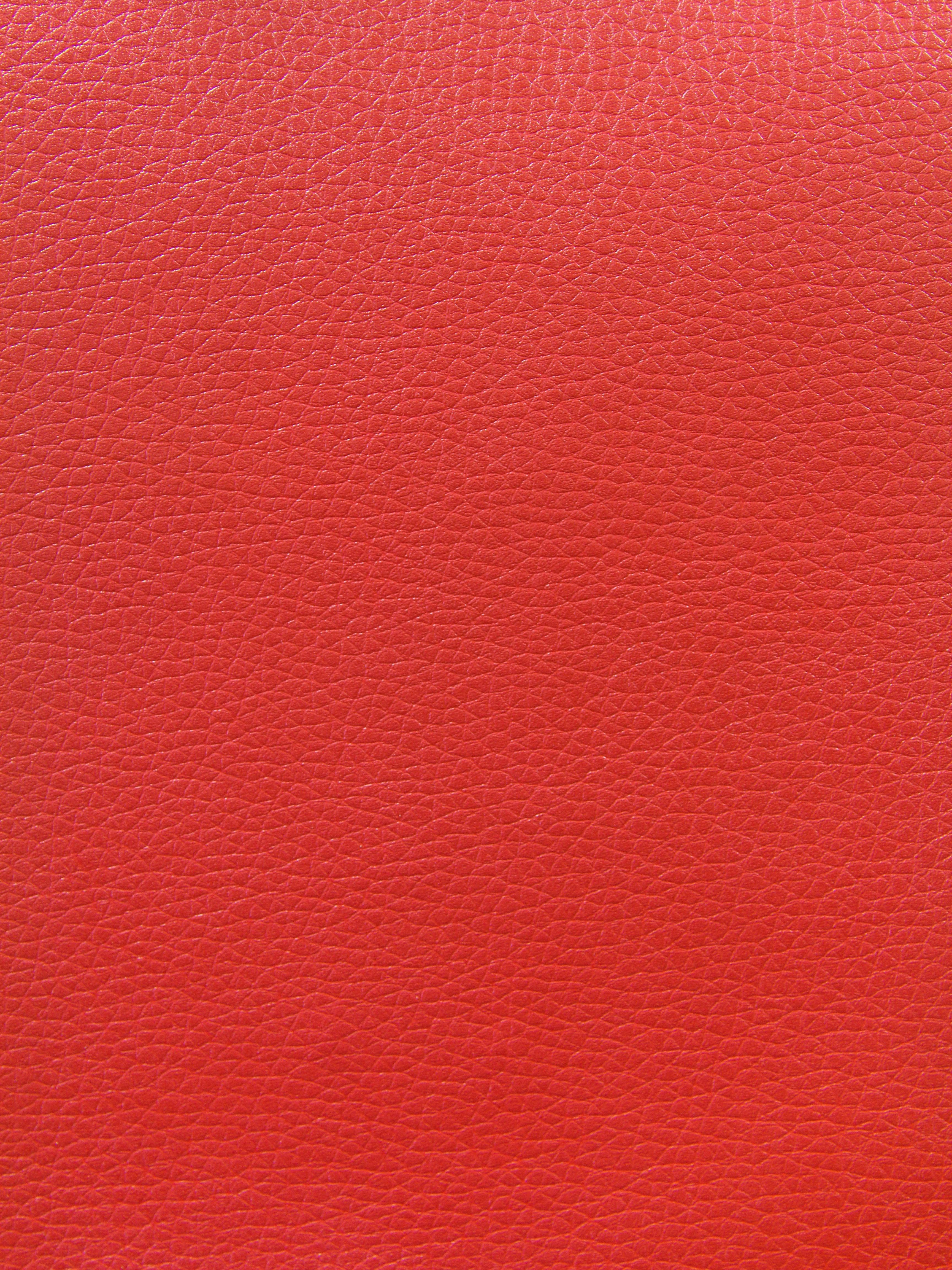 sony xperia wallpaper hd free download