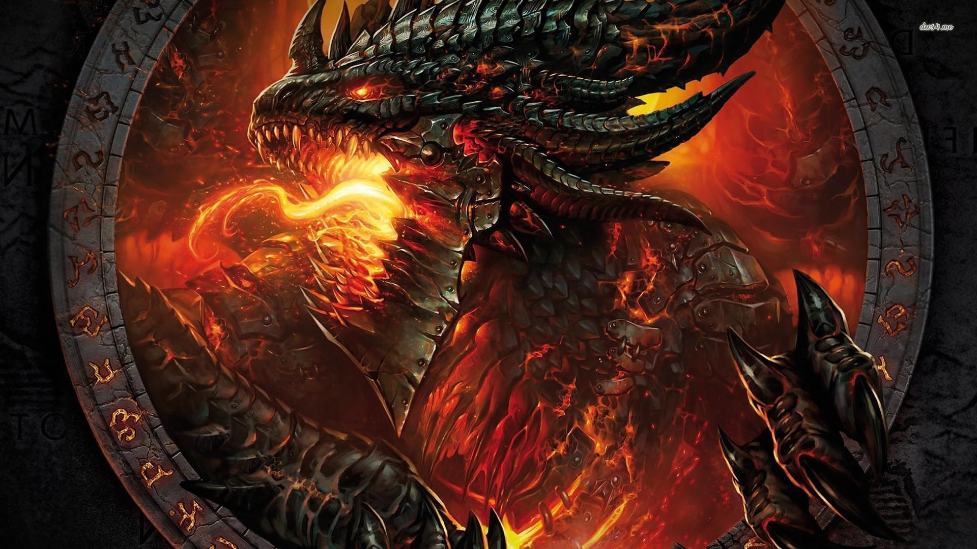 Free Download Games World Of Warcraft Wow World Of Warcraft