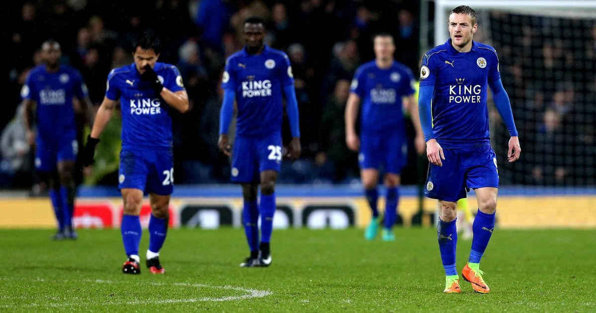 Leicesters decline in numbers   how the Foxes poor form led to 1200x630