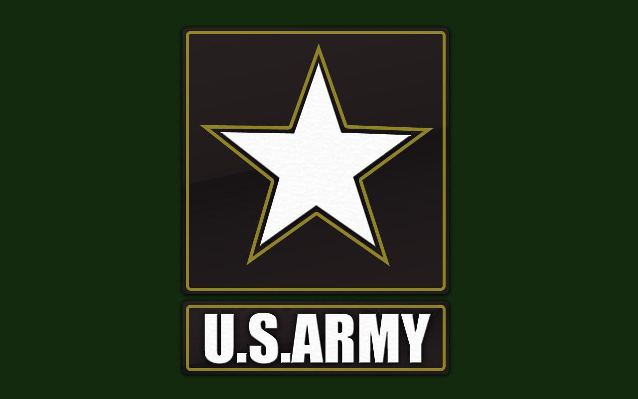 XP wallpaper desktop wallpaper US Army 1280x800