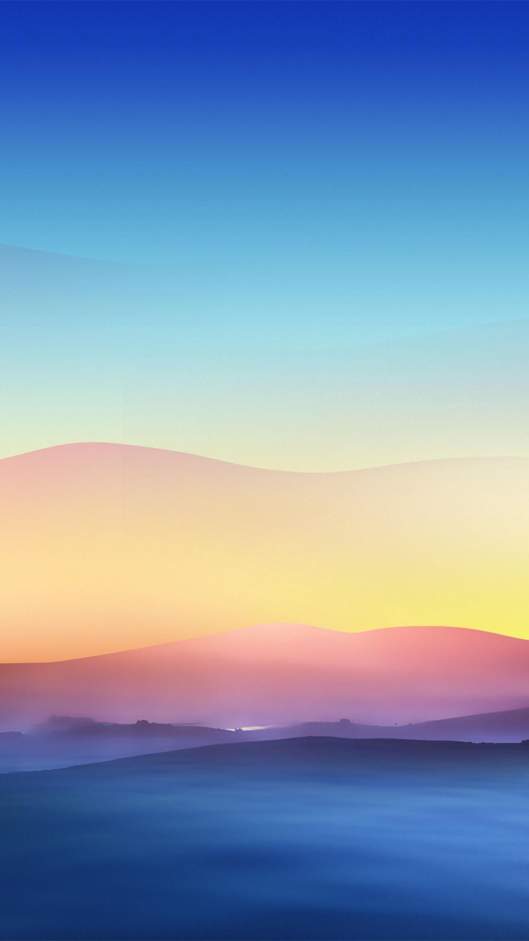 Mi Coleccin de Wallpapers para iPhone 6 iPhone 6 Plus 1080x1920