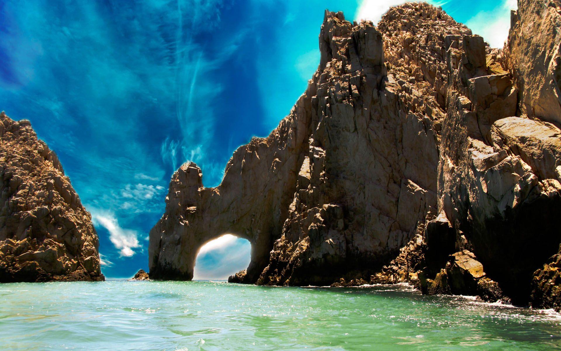 Mexico Desktop Wallpapers   Top Mexico Desktop Backgrounds 1920x1200