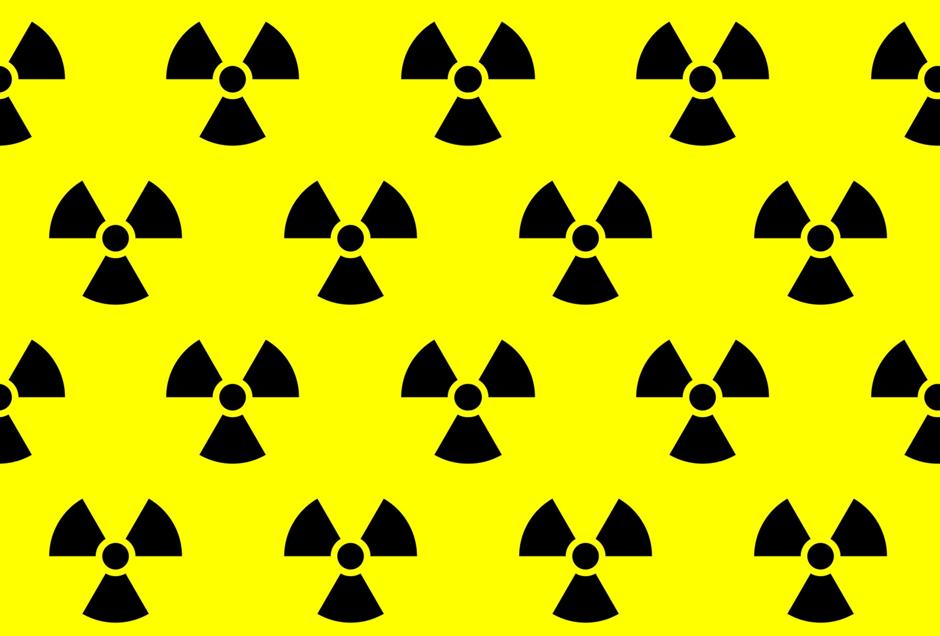 Neon yellow ra 940x636