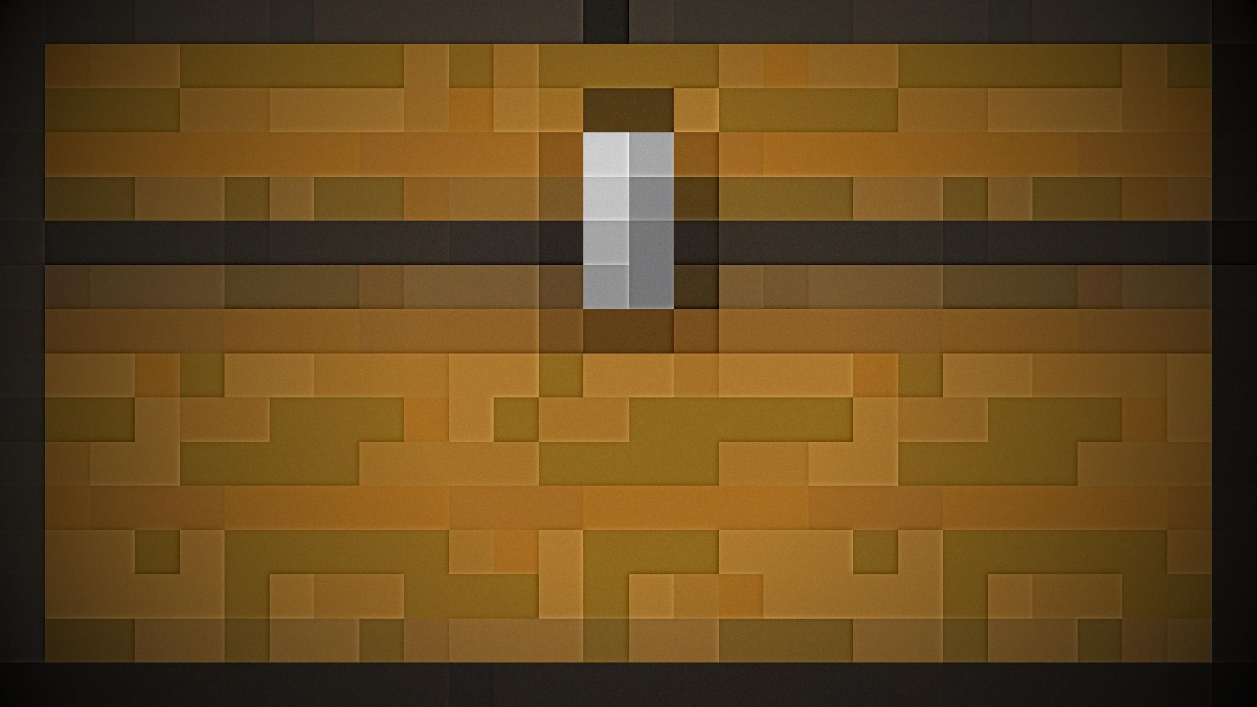 minecraft chest sprites 1920x1080 wallpaper Miscellaneous HD Wallpaper 2560x1440